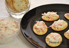 Ricetta dell'insalata capricciosa