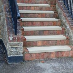 Best Stairs Ideas On Pinterest Outdoor Steps Outdoor Stairs 400 x 300