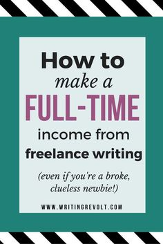 Want to make money freelance writing – SERIOUS, full-time money? Read this, and check out the FREE course! It explains the strategies I used to build a $5K/mo freelance writing business in FOUR months! (freelance writing for beginners, make money writing online, make money freelance writing, freelance writing tips, freelance writer)