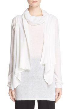 Fabiana Filippi Embellished Cashmere Sweater $795.00 #BestRevews ...