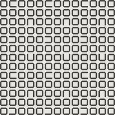 The Pattern Foundry Wim Crouwel