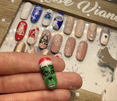 Beauty Studio, Passion, Nails, Finger Nails, Ongles, Nail, Nail Manicure