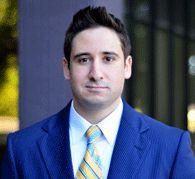 Prisonist.org: Understanding White Collar Crime | Federal Criminal Lawyer Blog