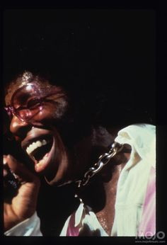 Sly and the Family Stone Woodstock 1969