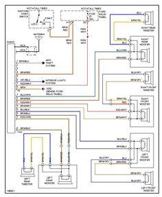 fuse box diagram for 2009 jetta google search tree. Black Bedroom Furniture Sets. Home Design Ideas