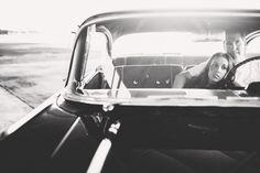 Darin & Brooke Aldridge, 'Someday Soon' [Exclusive Premiere]