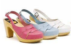 cute shoes + T-bar styles| xoJane