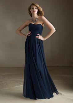 les robes soirée