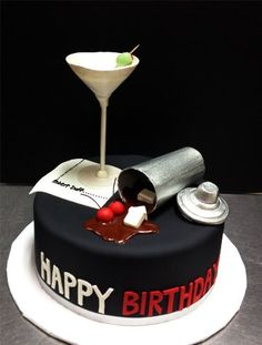 43 Best Birthday Cake Messages Images In 2019 Funny Birthday Cakes