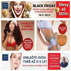 Black Friday Black Friday, Omega, Marketing, Twitter
