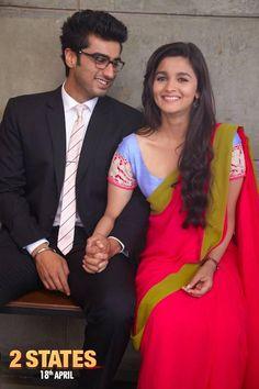 Pinkvilla Exclusive : I am very bad at telling if someone is flirting with me : Alia Bhatt   PINKVILLA