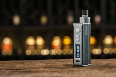 Electronic Cigarette, Vape, Coffee Maker, Pictures, Instagram, Smoke, Photos, Vaping Mods, Drip Coffee Maker