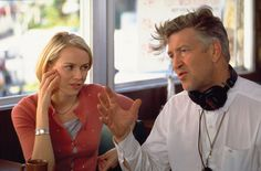 'Mulholland Drive': The Master of the Uncanny's Greatest Work • Cinephilia & Beyond