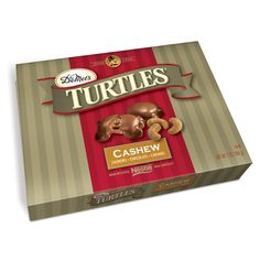 ****Walgreens: Turtles Chocolates ONLY $2.50!**** - Krazy Coupon Club