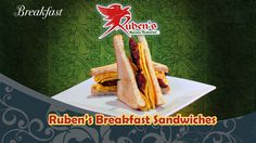 For more Information you can check Our website at http://www.rubensmexicanrestaurant.com/ For free delivery call at 718-450- 8184 to Download menu go to http://www.rubensmexicanrestaurant.com/menu/menu.pdf