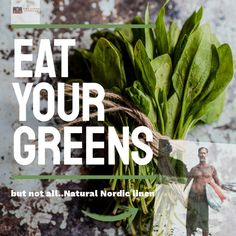 Eat your greens!. Beautiful #Hamam #Linen for Bath House Doctor, Garden Styles, Hygge, Scandinavian Design, Are You The One, Places To Travel, Chill, Youth, Relax