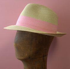 Pretty-2 pink
