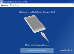 download mobile spy nokia