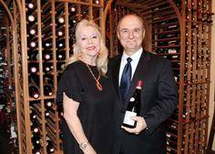 Fine Wines and Hidden  Treasures Gala, PB