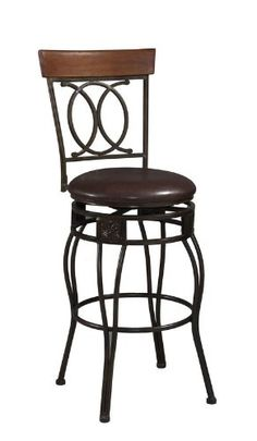 O and X Back Bar Stool Review https://kitchenbarstools.life/o-and-x-back-bar-stool-review/