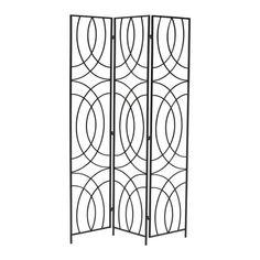 8 Truthful Tips AND Tricks: Small Room Divider Basements living room divider design. Fabric Room Dividers, Room Divider, Decorative Room Dividers, Glass Room, Metal Room Divider