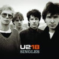 Listen to Mysterious Ways by U2 on @AppleMusic. Joey Ramone, Adam Clayton, Dire Straits, Lenny Kravitz, Phil Collins, The Clash, Bruce Springsteen, Stuck In A Moment, In This Moment