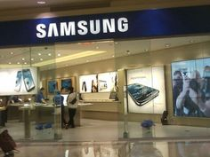 News : Samsung Electronics West Africa has unveils new UH...