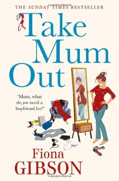 From 0.13 Take Mum Out