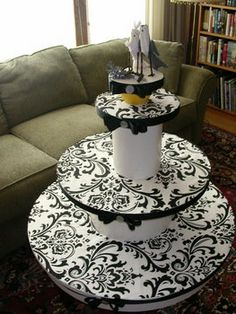 21 Best Wedding Cake Stand Ideas Images Pie Wedding Cake Wedding