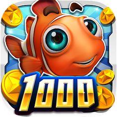 Fish Hunter Champion Hack Cheat Codes no Mod Apk