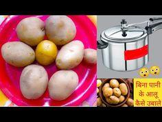 Mini Foods, Desktop, Potatoes, Make It Yourself, Vegetables, Vegetable Recipes, Veggie Food, Potato, Veggies