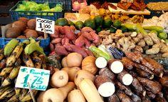 16 makkelijke tips om meer groente te eten.   Jouw Fabriek