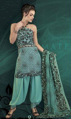 Bollywood Salwar Kameez | indian clothing salwar kameez: evrise
