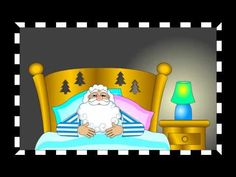 Jeanne de la Lune's website has several fun Holiday-themed animations! Be sure to check out her amazing advent calendar! Spanish Christmas, Spanish Holidays, French Christmas, Winter Christmas, French Teaching Resources, Teaching French, Teaching Spanish, Preschool Spanish, Spanish Classroom