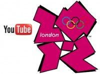 Olympics on Youtube Live -- that would be awesome