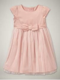Ever on pinterest baby girls infants and carters baby girls