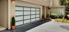 Tips on garage door repair, solar panel installation or other home improvement related topics.