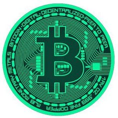 Bitcoin Classic reimplements the original bitcoin protocol as Satoshi originally intended it. Go To Facebook, Facebook Users, Bitcoin Faucet, Crypto Bitcoin, Cash Machine, Business Money, Blockchain, Cryptocurrency, Classic