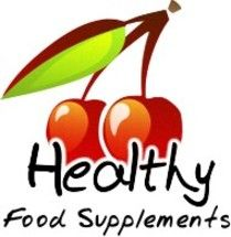 All Stuff related to GNLD International and Healthy Food Supplements