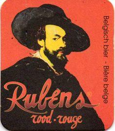 Rubens Rouge