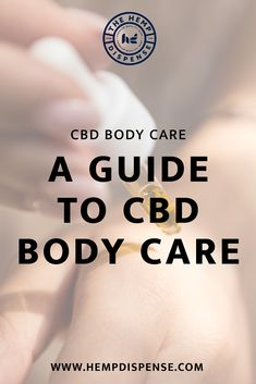 Learn how CBD can help with the anti-aging process and overall health of your skin, nails and hair.   #cbdskincare #antiaging #cbdhaircare #selfcare #thehempdispense Daily Beauty Routine, Beauty Routines, Endocannabinoid System, Aging Process, Natural Skin Care, Body Care, Your Skin, Cannabis, Anti Aging