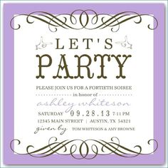 Birthday Invitation Wording Samples Fancy 91 With Additional Free Printable Invitations Inspiration