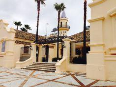 Hervorragend Haus In Spanien Mit Meerblick Http://hausundso.de/bilder/immobilien