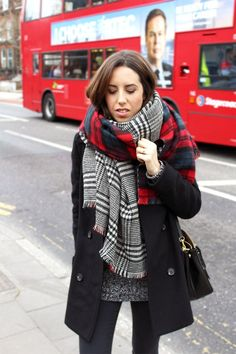 Londres - My Style Corner