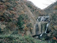 Fukuroda water falls. Travel Photos, Waterfall, Tours, Mountains, Nature, Outdoor, Outdoors, Naturaleza, Travel Pictures