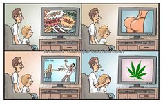 PARTAGE OF CANNABISTROT........ON FACEBOOK.......