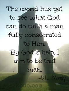 DiscipleTips - Look for Opportunities to Join God