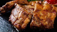 Izu, French Toast, Pork, Meat, Breakfast, Drinks, Pork Roulade, Morning Coffee, Pigs