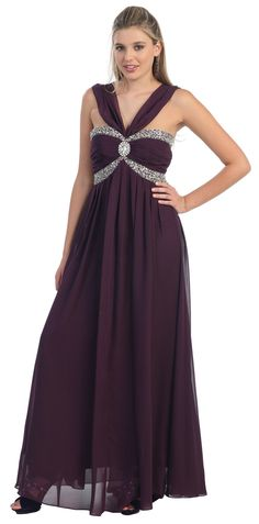 This fabulous dress is also available in other colours!