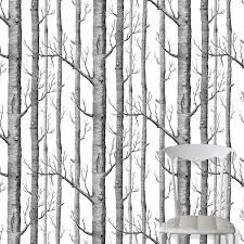 woods wallpaper - Google Search